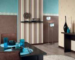 chambre marron et turquoise beautiful salle de bain turquoise et marron photos amazing house
