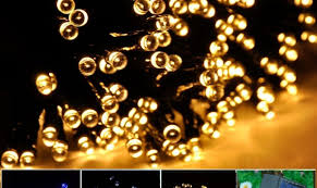 custom christmas lights 62nd mpco lamp u0026 lightning