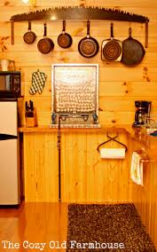 best 25 vintage cabin ideas on pinterest cabin cabin ideas and the cozy old