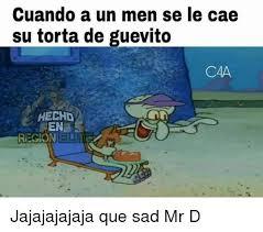 25 memes memes