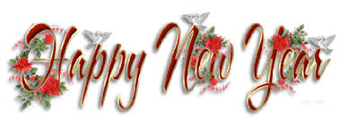 happy new year wishes sms new year 2013 text messages 2014 new