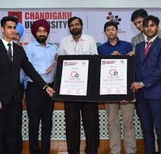 resume templates word accountant general punjab chandigarh university india s best private university in punjab north india