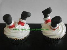 Christmas Cake Decorations Toppers by 28 Delightful Cake Ideas You Must Try This Christmas Christmas