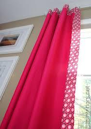Decorative Trim For Curtains Best 25 Cheap Net Curtains Ideas On Pinterest Fish Net Decor