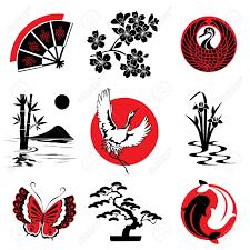 Asian Design Ideas Asian Design Elements