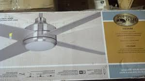 mercer 52 ceiling fan ceiling fans with lights white fan light and remote haiku