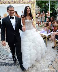 the villa versace mansion miami wedding photographer versace