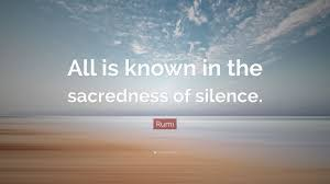 quotes images in hd rumi quotes 100 wallpapers quotefancy