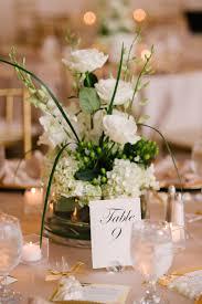 florist augusta ga martina s flowers of augusta ga wedding and reception flowers