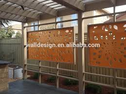 wall mounted room divider wall mounted room divider suppliers and