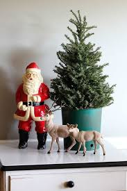 roundup inexpensive u0026 unique christmas decor ideas from the