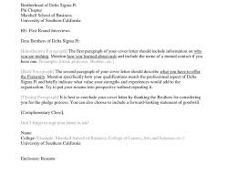 inspirational how to write an impressive cover letter 20 in cover