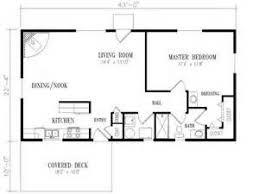 good house plans 7 bedroom house plans internetunblock us internetunblock us