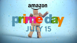 amazon black friday deals on tv a preview of u0027amazon prime day u0027 deals u2014 32 inch led tv for 75