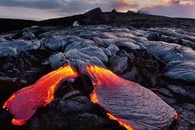 top 10 experiences on hawaii u0027s big island