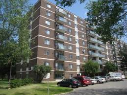 Two Bedroom Apartment Ottawa by 850 Canterbury Ave Ottawa On 2 Bedroom For Rent Ottawa