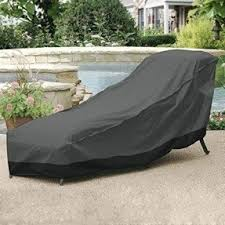 Cheap Patio Chair Covers Patio Chaise Lounges Covers Foter