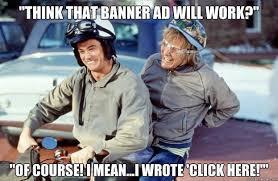 Advertising Meme - how s your digital advertising looking pro144 digital marketing