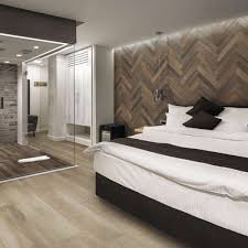 product image 4 design in mind pinterest ceramica 16 best greenwood wood look floor wall tile ceramica rondine