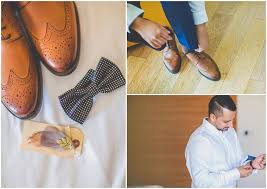 Wedding Shoes In Sri Lanka Deshani And Stefan U0027s Bohemian Beach Sri Lanka Wedding By Cloud