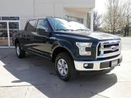 green ford f 150 in pennsylvania for sale used cars on
