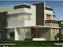 Home Design Plans In 1800 Sqft by Download Home Design Types House Scheme
