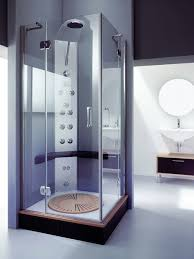 12 clever modern bathroom shower ideas designbump