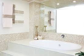 Bathroom Silicone Mould Replace Silicone Seal In Bathroom Witbank News