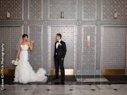 wedding venues san francisco san francisco wedding reception venues san francisco ceremony