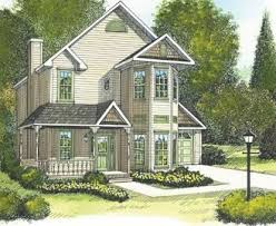 24 best house plans images on pinterest modular homes