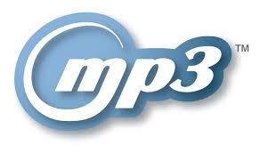 download mp3 free dangdut terbaru 2015 mp3terbaru pw tempat download lagu mp3 gratis terbaru 2016 stafaband