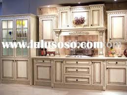 Antique Kitchen Cabinets Antique Kitchen Cabinets Oak Blueprint Cabinet Antique Oak