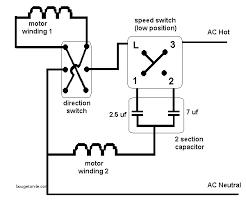 fan motor speed control switch fan speed control switch wiring diagram unique i need a wire diagram