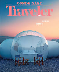 traveler magazine images Press features naya traveler curated journeys jpg
