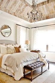 glam bedroom copy cat chic room redo rustic glam bedroom copycatchic