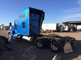 2014 kenworth salvage 2014 kenworth t660 studio stock no 959 and salvage truck