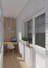 Schlafzimmer Einrichten Mann Stunning Einrichtungsideen Perfekte Schlafzimmer Design Pictures