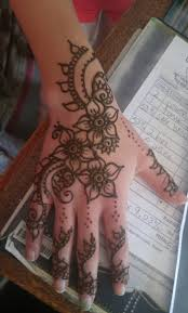 hire henna by isabel henna tattoo artist in denver colorado