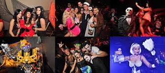 Saints Halloween Costumes Saints Sinners Halloween Party Lucky Strike Chicago Tickets