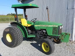 john deere 5303 tractor john deere utility tractors john deere