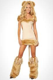 Baby Bunting Halloween Costumes Deck Holiday U0027s Trendiest Halloween Costumes 2012