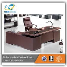 Modern Executive Office Table Design New Design Office Table New Design Office Table Suppliers And