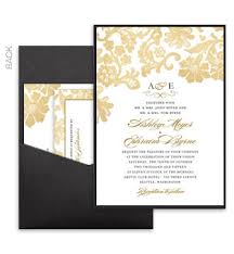 do it yourself wedding invitation kits how to diy wedding invitations wedding ideas