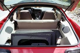 1999 Camaro Interior Camaroz28trunk Jpg