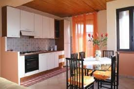 Galati Home Design Capo D Orlando Accommodation Brolo Italy 5 Apartments 1 Villas Holiday Houses