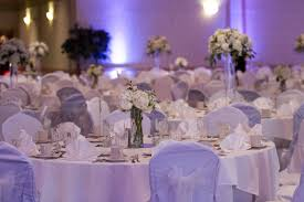 Small Wedding Venues In Pa Wedding Venue Erie Pa Lake Shore Country Club