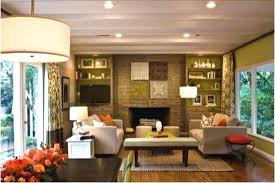 family room layouts family room arrangement ideas small living room layout best small