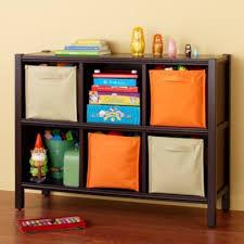 12 best bookshelves images on pinterest book shelves bookcases