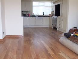 Laminate Flooring Wirral Wirral Carpentry Services U2013 Will Shaw Carpenters Wirral