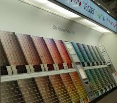 review valspar paint at b u0026q love chic living